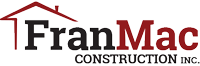 Franmac Construction Inc.