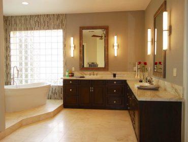 Heath-Master-Bathroom-Web