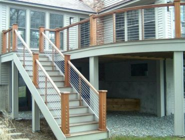 cable-deck-railing-855x641