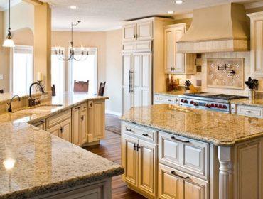 glazed-kitchen-cabinets-pho