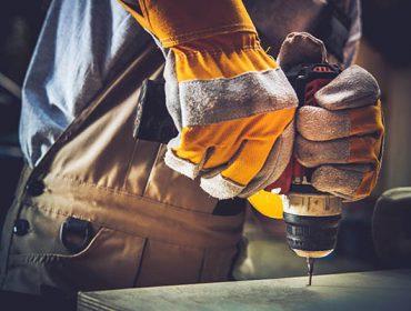 residential-repairs-370x280